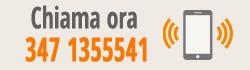 Chiama 3471355541 vini di qualità