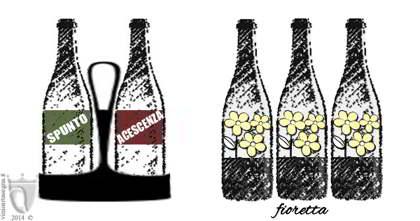 Difetti e malattie del vino