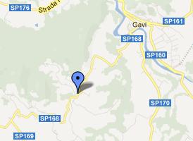 mappa-google-cantina-cartasegna