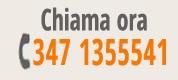 Telefona alla cantina Cartasegna