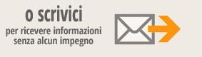 Scrivi alla cantina Cartasegna