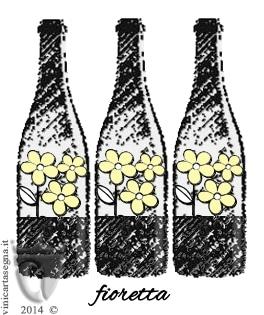 Le malattie del vino: La fioretta
