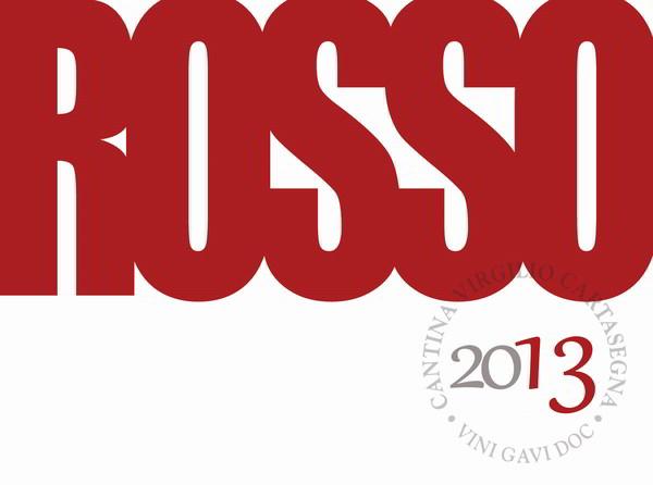 Etichette vini da stampare 2013: per il vino rosso