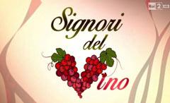 signori del vino rai 2