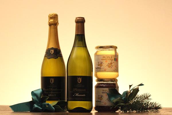 Offerte vino natale 2015 confezioni regalo vini in promozione for Offerte in regalo