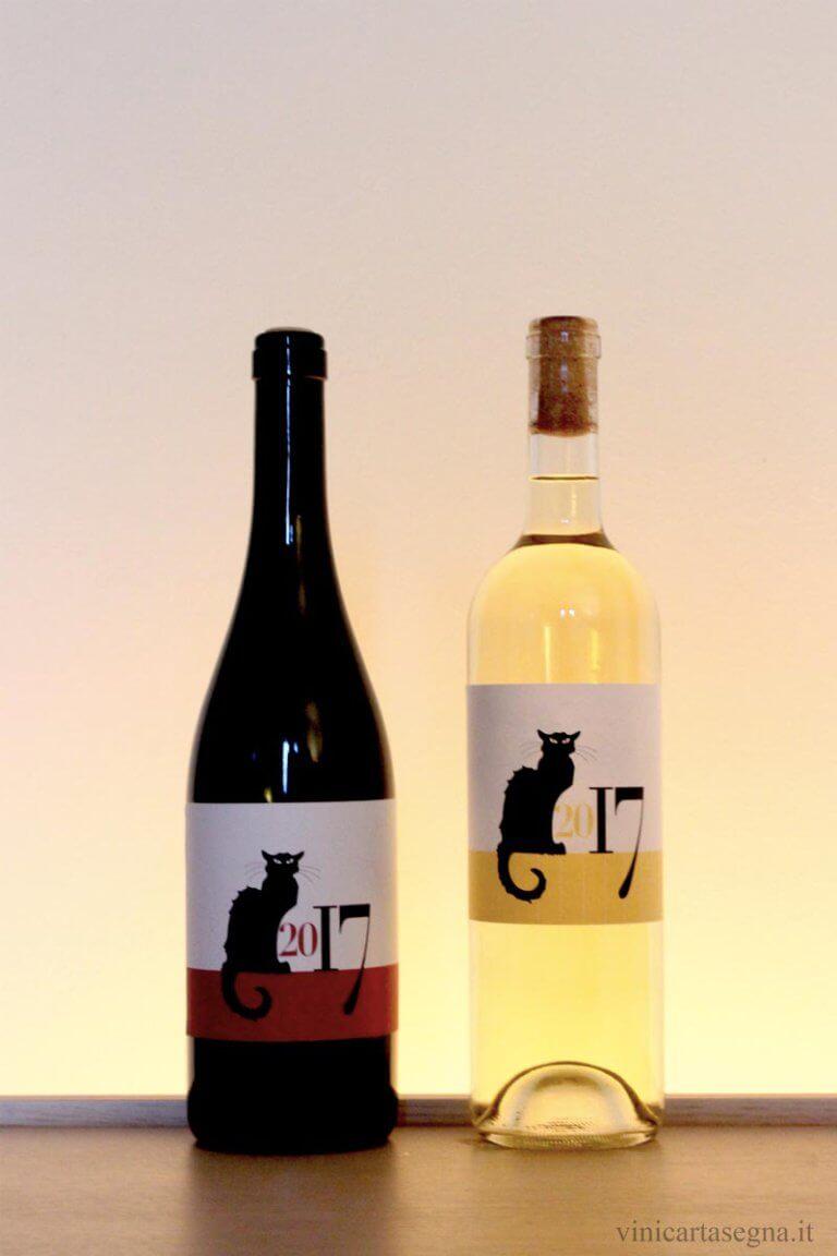 Etichette-stampabili-per-bottiglie-di-vino-gattonero17-