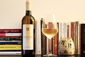 Vendita Chardonnay frizzante della provincia di Pavia IGT