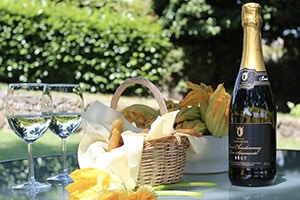 Vendita Pinot-Cardonnay Spumante Brut
